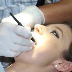 Behandlungsablauf beim Zahnarzt